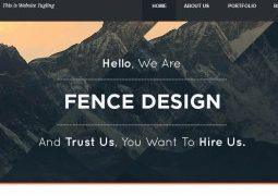 Importance of custom web design