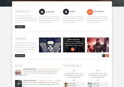 Creative UI design ideas and tips for great UX
