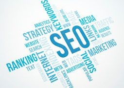 The Services of South Florida SEO