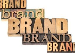 How Being Consistent With Your Brand is Vital