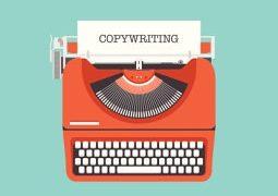 Why Having a Copywriter is a Good Idea