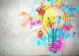 Creativity: Your Smartest Business Investment