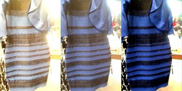 The Marketing Genius of #TheDress