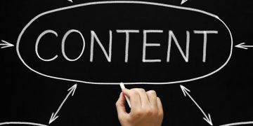 Importance of Long-Form Content