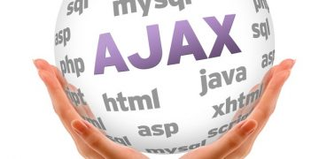 AJAX Crawling Proposal Discontinued By Google—What Does it Mean?
