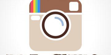 5 Instagram Hacks You Should Know