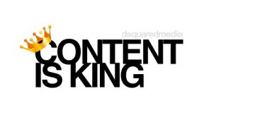 4 Tips to Make You a Better Content Manager
