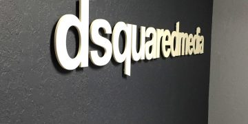 Dsquared Media is Moving To Northwood, West Palm Beach!