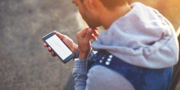 Want a Mobile Site? Consider Responsive Web Development