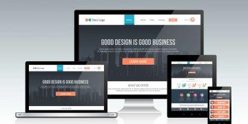 Navigating Content Management Systems for Better Web Design