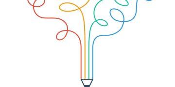 Design Agency Referral Programs: The Basics