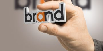 Branding is one the most fundamental basics of starting any business.