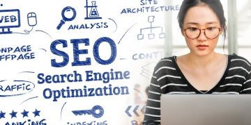 Five Common SEO Mistakes You Might be Making