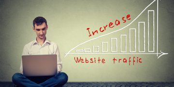 5 Ways to Increase Your Business' Online Presence