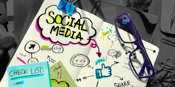 Considering a Facebook Marketing Strategy for Lead Generation