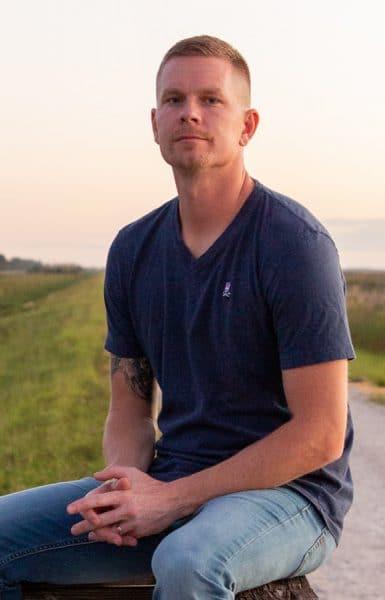 Andrew Nycz