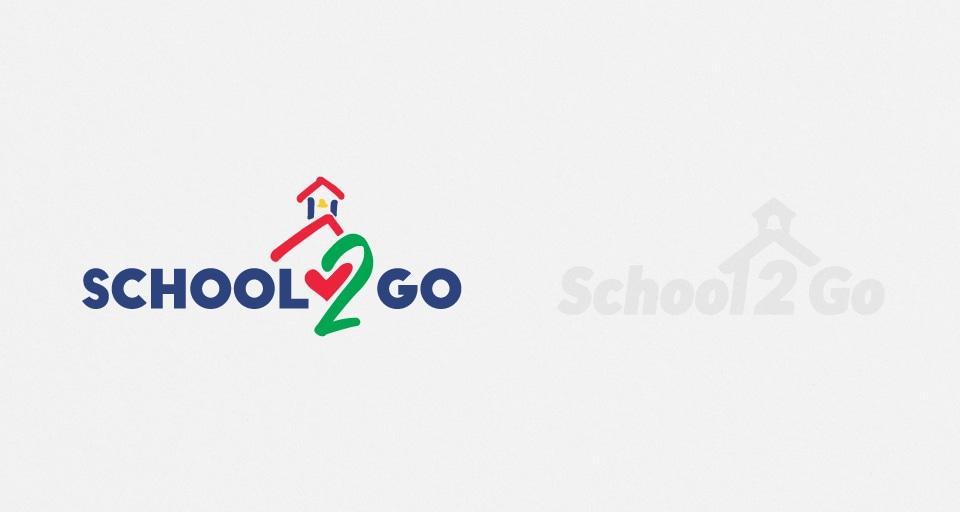 School 2 Go