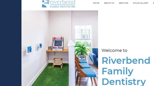 Riverbend Family Dentistry