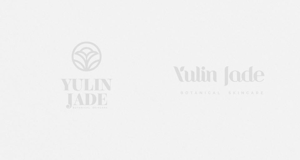 Yulin Jade